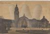 Actes/Hessen/Wiesbaden/1925-01-02 R Rene Gasnier Wiesbaden Allemagne.jpg