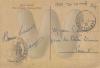 Actes/Hessen/Wiesbaden/1925-01-02 V Rene Gasnier Wiesbaden Allemagne.jpg