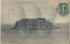 Actes/22/22-Saint-Quay-Portrieux/1923-08-18 R Rene Gasnier Saint Quay Portrieux 22.jpg