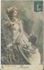Actes/77/77-Fontainebleau/1909-01-15 R Rene Gasnier Fontainebleau 77.jpg