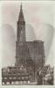 Actes/67/67-Strasbourg/1938-06-19 P Germaine Milcent Strasbourg 67.jpg