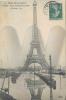 Actes/75/75-Paris/1910-06-15 P Marguerite Noblet Paris 75.jpg