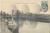 Actes/37/37-Tours/1905-02-14 P Jeanne Noblet Tours 37.jpg