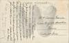 Actes/68/68-Huningue/1939-07-29 R Jeanne Grillet Huningue 67.jpg