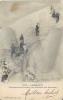 Actes/74/74-Chamonix/1905-08-29 P Henri Gasnier Chamonix 74.jpg