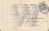 Actes/74/74-Chamonix/1905-08-29 R Henri Gasnier Chamonix 74.jpg