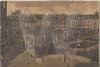 Actes/Hessen/Wiesbaden/1925-01-21 R Rene Gasnier Wiesbaden Deutschland.jpg