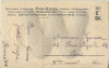 Actes/02/02-Nogent-lArtaud/1908-01-26 V Rene Gasnier Nogent lArtaud 02.jpg
