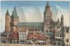 Actes/Rheinland-Pfalz/Mainz/1925-03-06 R Rene Gasnier Mainz.jpg