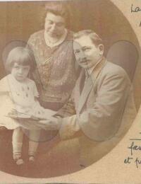 Actes/41/41-Vendome/1922-01-01 P Arthur Milcent Vendome 41.jpg