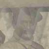 Actes/36/36-Cluis/1912-01-01 R Joseph Deschatres Cluis 36.jpg