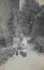 Actes/36/36-Cluis/1939-01-01 P Andre Deschatre Cluis 36.jpg
