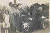 Actes/49/49-Angers/1936-08-01 P Rene Gasnier Angers 49.jpg