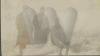 Actes/36/36-Cluis/1939-10-01 P Julen Deschatre Cluis 36.jpg