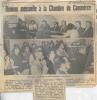 Actes/36/36-Cluis/1975-05-01 B Guy Routet Cluis 36.jpg