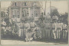 Actes/75/75-Paris/1914-01-01 S Elie Cousin Paris 75.jpg