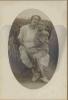 Actes/22/22-Saint-Quay-Portrieux/1921-01-01 P Jeanne Grillet Saint-Quay Portrieux 22.jpg