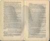 Actes/37/37-Tours/1887-04-25 C Auguste Gasnier Tours 37.jpg
