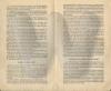 Actes/37/37-Tours/1887-04-25 D Auguste Gasnier Tours 37.jpg