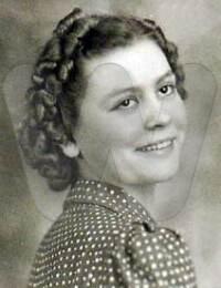 Actes/USA/Kansas/Osawatomie/1941-Marjorie Rauhut Alumni-Senior.jpg