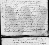 Actes/79/79-Courlay/1783-06-03 X Pierre Paul LE FORESTIER de LESSERT + Perpetue Maupillier Courlay 76-207.jpg
