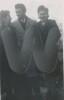 Actes/37/37-Tours/1948-01-01 P Felix Fisch Tours 37.jpg