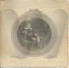 Actes/75/75-Paris/1909-05-18 P Rene Gasnier Paris 75.jpg