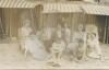 Actes/17/17-Chatelaillon-Plage/1930-01-01 P Rene Gasnier Chatelaillon 17.jpg