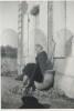 Actes/16/16-Sonneville/1951-11-01 P Jeanne Grillet Sonneville 16.jpg