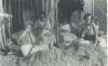 Actes/75/75-Paris/1933-06-01 R Jeanne Dechatre Chatelaillon 17.jpg