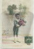 Actes/37/37-Tours/1911-08-18 P Rene Gasnier Tours 37.jpg