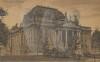 Actes/Hessen/Wiesbaden/1924-12-14 R Rene Gasnier Wiesbaden Hessen.jpg