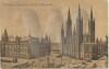 Actes/Hessen/Wiesbaden/1925-01-06 R Rene Gasnier Wiesbaden Hessen.jpg