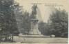 Actes/Hessen/Darmstadt/1925-10-05 L Rene Gasnier Darmstadt Hessen.jpg