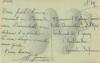 Actes/Hessen/Darmstadt/1925-10-05 M Rene Gasnier Darmstadt Hessen.jpg