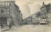 Actes/Hessen/Darmstadt/1925-10-05 C Rene Gasnier Darmstadt Hessen.jpg