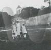 Actes/17/17-Surgeres/1933-06-01 P Jeanne Grillet Surgeres 17.jpg