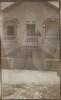Actes/17/17-Chatelaillon-Plage/1930-01-01 R Auguste Gasnier Chatelaillon 17.jpg