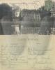 Actes/61/61-Neuvy-au-Houlme/1924-06-13 CPA Rene Gasnier Neuvy au Houlme 61.jpg
