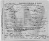 Actes/USA/California/Lodi/1913-04-12 X Otto W Rauhut - Anna Marklein Lodi.jpg