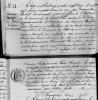 Actes/53/53-Saint-Ellier-du-Maine/1893-02-26 n Louis Clement Maupille Saint-Ellier-du-Maine 7-327.jpg
