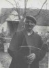 Actes/36/36-Cluis/1925-01-01 R Julien Deschatre Cluis 36.jpg