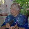 Actes/Nordrheinwestfalen/Minden/2015-08-21 p Helga Ursula Rauhut.JPG