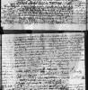 Actes/45/45-St-Denis-de-lHotel/1724-01-09 X Rene Maupille + Marie Delarue Saint-Denis-lHotel 262-306.jpg