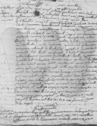 Actes/53/53-Vieuvy/1796-02-18 n Cesar Jean Julien Bougrain Vieuvy 31-89.jpg