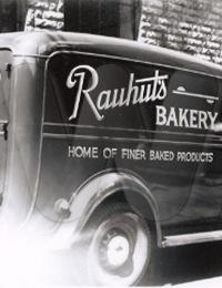 Actes/USA/Nevada/Reno/Rauhut bakery truck.jpg