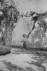 Actes/17/17-Chatelaillon-Plage/1936-08-15 P Jean Claude Gasnier Chatelaillon Plage 17.jpg
