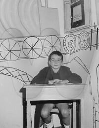 Actes/75/75-Paris/1957-04-10 P Jacques Gasnier Paris 75.jpg