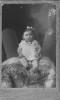Actes/49/49-Angers/1914-05-01 P Jeanne Deschatres Angers 49.jpg