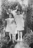 Actes/49/49-Avrille/1949-06-01 P Maria Deguille Angers 49.jpg